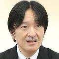 会見で天皇陛下について触れられることはなかった(11月20日、東京・港区 時事通信フォト)