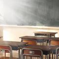 生徒と教師と動画の新関係(写真はイメージ)