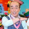 志村けんさん 10億円の遺産と2匹の愛犬...