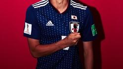 日本代表の「平成最高の試合」をみんなで決めようじゃないか