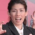 引退を表明した吉田沙保里さん「38歳までに子どもを」と焦りも?
