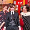 矢田亜希子が「Matt化」した写真を公開「顎がとんがってるwww」