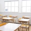 「臨月の女性教師のおなかに手を」兵庫・中学教師のマタハラ三昧