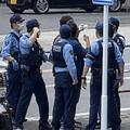 名古屋刺殺 「不倫トラブル」か