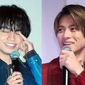 中島健人と平野紫耀がドラマ関係者へ連名メール 感動の声
