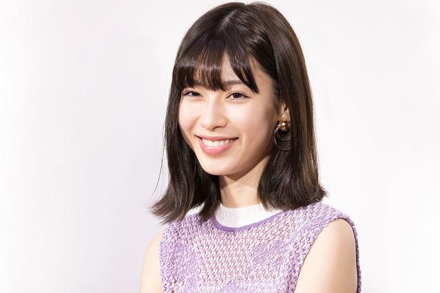 桜井 ユキ 整形