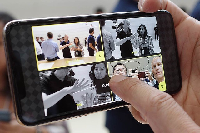 無印とPro、iPhone 11の選び方は?評価すべきポイントをズバリ(本田雅一)