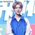 11日、米エンターテイメントウェブサイトが発表した「2018世界で最もハンサムな男」ランキングに、中国からルハンとワン・ホーディーの2人が選ばれている。写真はルハン。