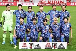 E-1選手権に挑む日本代表は国内組の若手が選出された【写真:高橋学】