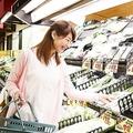 買い物の仕方は人それぞれですが、ある買い物パターンを好む人は、貧乏体質の可能性大! お金が貯まらない人かもしれません。