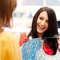 EC普及で価値観が多様化 販売員の在り方が変わるアパレルの未来