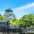 中国メディアは、「どうしても再訪したくなる日本の魅力」について考察する記事を掲載した。(イメージ写真提供:123RF)