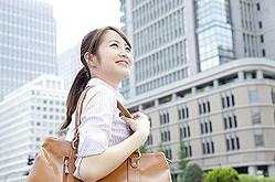 中国人のなかには日本人に対して偏ったイメージを抱き、「日本人は恐ろしく厳格で、馬鹿野郎と大声で怒鳴り散らす人びと」と思っている人も少なくないという。(イメージ写真提供:123RF)