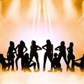 一番好きな女性K-POPグループランキング
