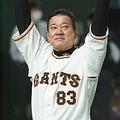 通算1100勝を達成した巨人・原辰徳監督【写真:荒川祐史】