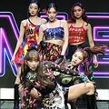 日本人メンバーもいるSECRET NUMBER、最注目K-POP女性グループであることを証明!