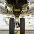 米ボーイングが737MAX8型機10機を受注 運行停止依頼初の正式購入