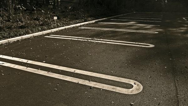 有吉、逃走容疑者に「ああいうクズって友達いるよね」とコメント 「常連しかいないスナックや夜の駐車場は近づかない」と注意喚起も