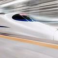 高速鉄道は中国の自主革新の典型的な成果であり、中国のスピードを示す国の名刺のような存在でもある。中国の鉄道事業者に高速鉄道の自主開発の決意を促したのは何だろうか。