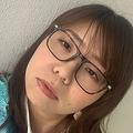 山崎ケイ、大学4年間で友人ゼロ「卒業式行かず家で泣いた」
