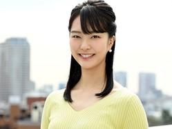 『報ステ』お天気コーナー、4月から新人アナ・下村彩里に!2019年4月入社予定