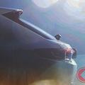 ホンダ新型ヴェゼル、2021年春に発売 トヨタの牙城崩せるか注目