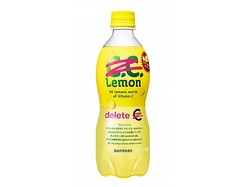 """「C.C.レモン」の""""C""""が消えた!「deleteC」プロジェクトって?"""