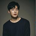 """『梨泰院クラス』俳優やK-POP女性アイドルまで…""""校内暴力""""疑惑で疲弊する韓国芸能界のイマ"""