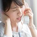 「固定電話恐怖症」知らない人からの着信対応経験がゼロのまま社会人に