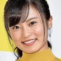 小島瑠璃子(C)モデルプレス