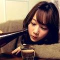 「朝までハシゴ酒の旅」に出演した高田秋 酒好きの実力に称賛の声