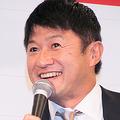 武田修宏氏 プロ昇格で月給が10倍になったと明かす「50万円が500万円」