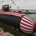 台湾の「潜水艦計画」 米中板挟みで、問われる日本の立ち位置
