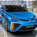 コロナ渦でも堅調な日本の自動車業界だが、いったいなぜこれほど強いのか。中国の自動車メディアが明らかにしている。(イメージ写真提供:123RF)