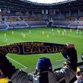 サッカー続くベラルーシ photo/Getty Images
