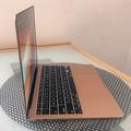 MacBook Airの価格が下がる噂も CPU切り替えに伴うコスト削減で