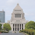 NHK受信料値下げ 異例の廃案へ