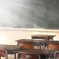 学校で一体何があったのか(写真はイメージ)