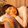 睡眠時にビクッとなる「ジャーキング」を予防する方法
