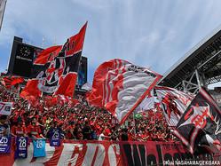 浦和がシーズンチケット全額払い戻しを発表、9月頃返金開始