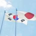 日本人観光客 韓国で暴力被害