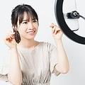 中国メディアはこのほど、日本の声優の歴史について紹介する記事を掲載した。(イメージ写真提供:123RF)