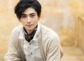 2.5次元、ミュージカル、朝ドラ——チャンスをつかみ続ける男・古川雄大の現在。