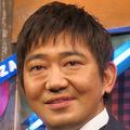 「メッセンジャー」黒田有