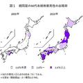 maita190620-chart01.jpg