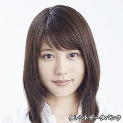 ホンマでっか!?関西出身と聞いて驚く女優ランキング