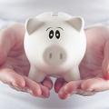 衝動買いには注意…なかなかお金が貯まらない人の共通点とは