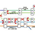 Large 190917 jreshinagawa 01