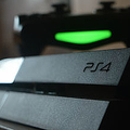 PS4が初期状態になる可能性 文字列を含む悪意あるメッセージに警告