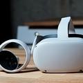 3万3800円で6DoFに対応 「Oculus Quest 2」実機先行レビュー